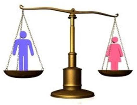 Tips and Tricks: How to Write A-Level Gender Equality Essay