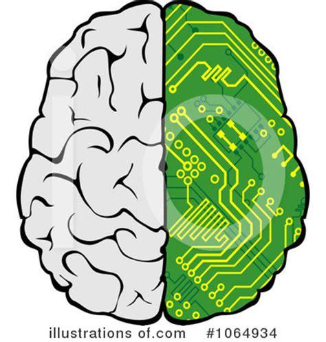 Example essay writing, topic: Human Brain Computer